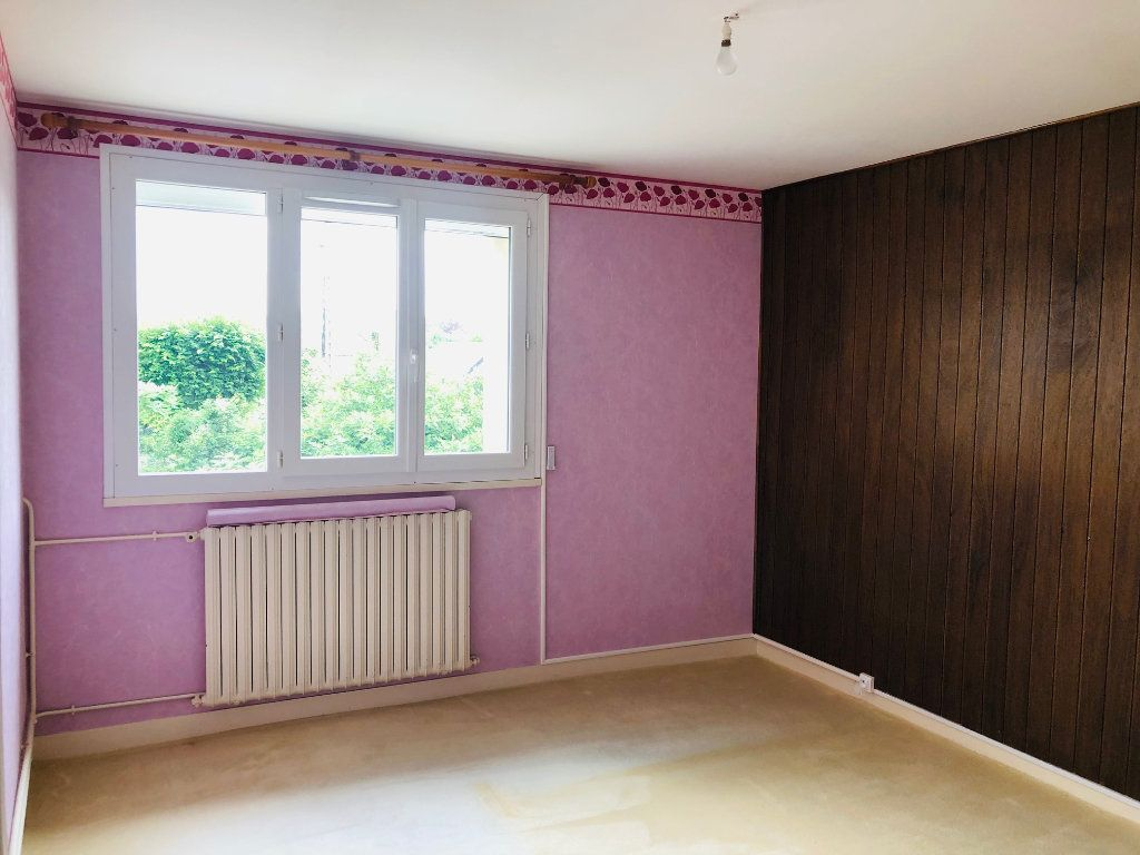 Appartement à louer 3 67.98m2 à Mareuil-lès-Meaux vignette-5