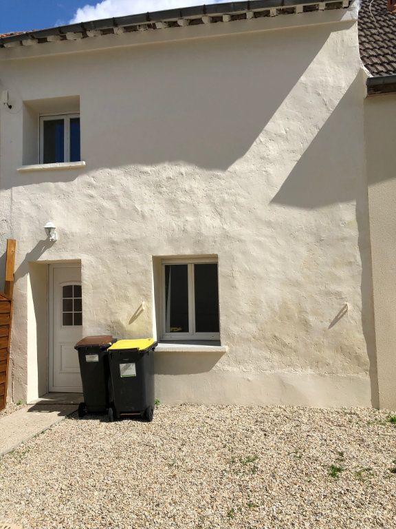 Maison à louer 3 50.67m2 à Mareuil-lès-Meaux vignette-1