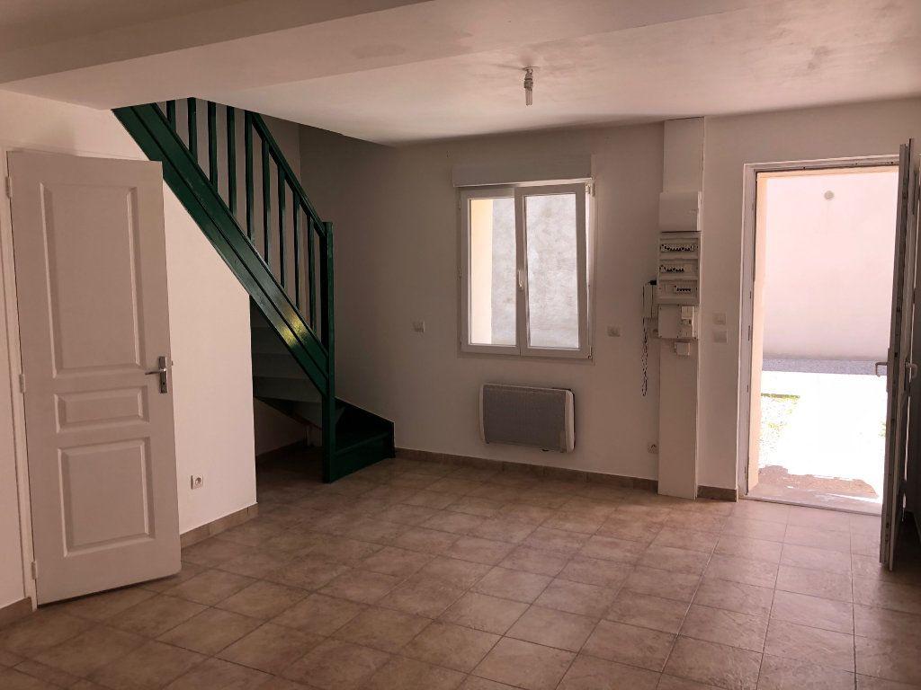 Maison à louer 3 50.67m2 à Mareuil-lès-Meaux vignette-2