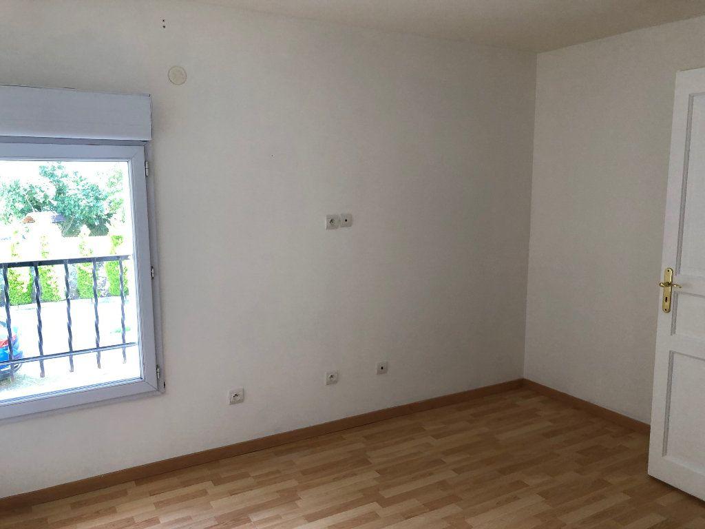 Maison à louer 3 50.67m2 à Mareuil-lès-Meaux vignette-5