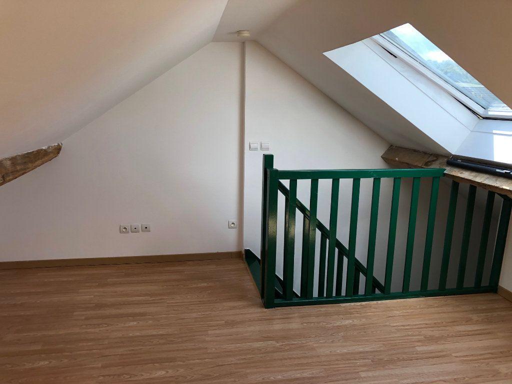 Maison à louer 3 50.67m2 à Mareuil-lès-Meaux vignette-6