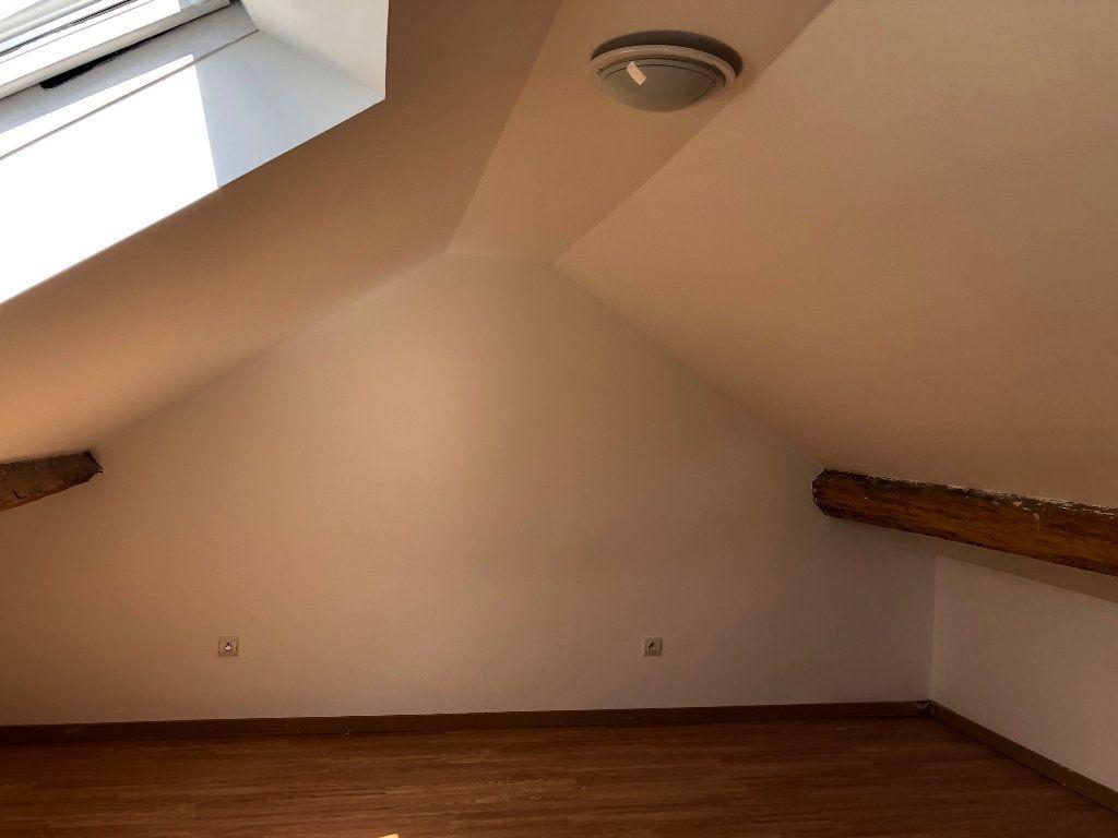 Maison à louer 3 50.67m2 à Mareuil-lès-Meaux vignette-7