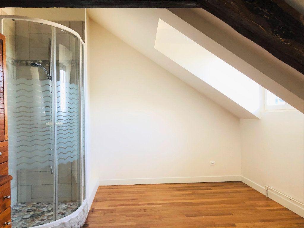 Appartement à louer 2 38.25m2 à Meaux vignette-7