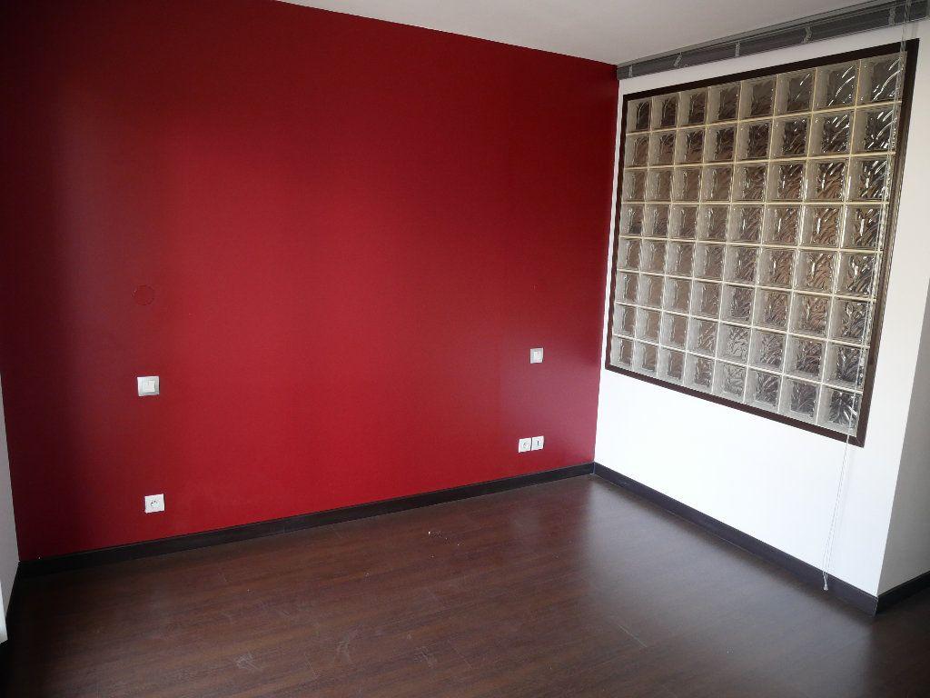 Appartement à louer 2 50m2 à Meaux vignette-7