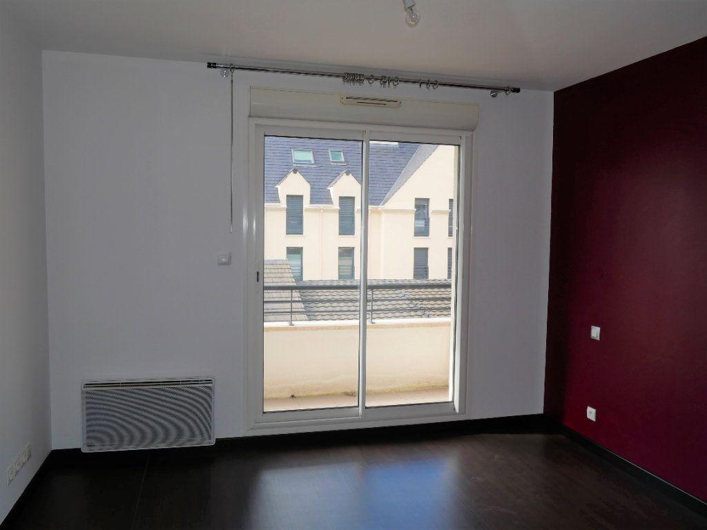Appartement à louer 2 50m2 à Meaux vignette-8