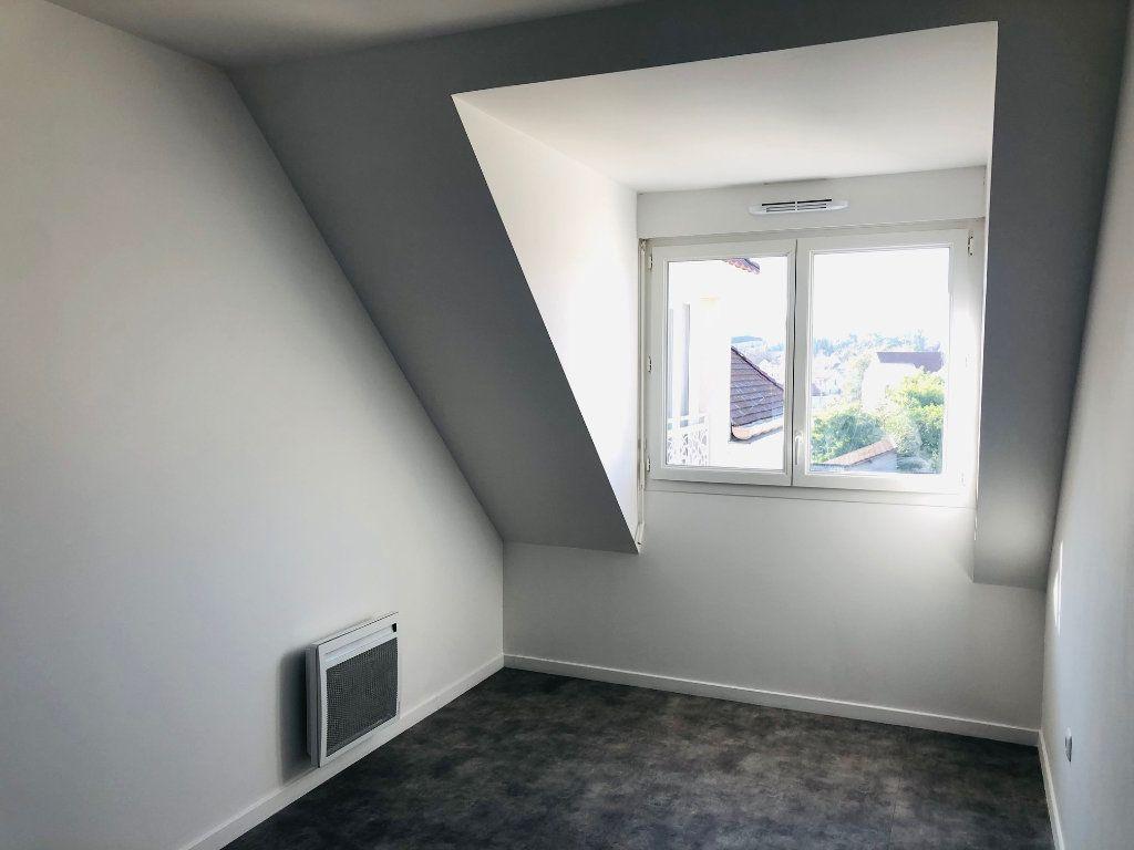 Appartement à louer 3 75.35m2 à Esbly vignette-8