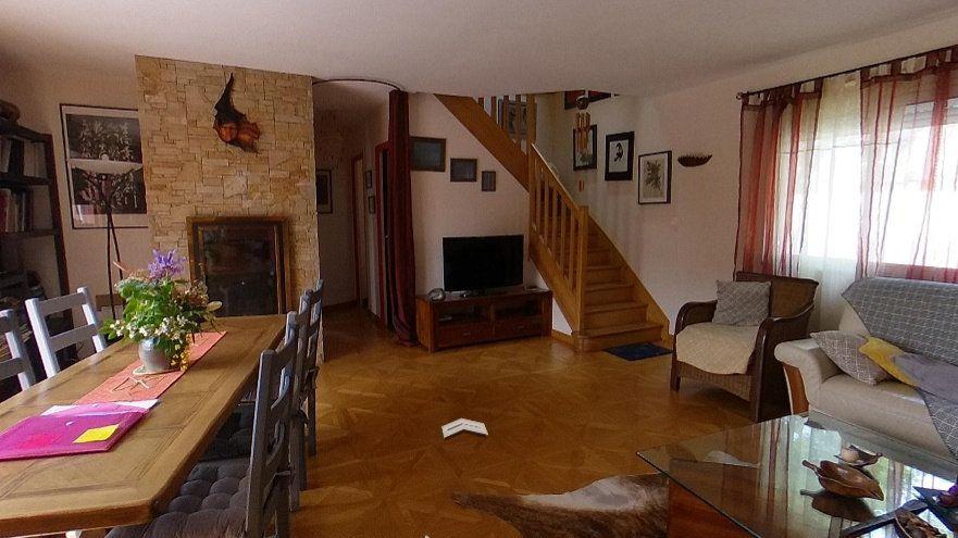 Maison à vendre 7 160m2 à Saint-André-des-Eaux vignette-1
