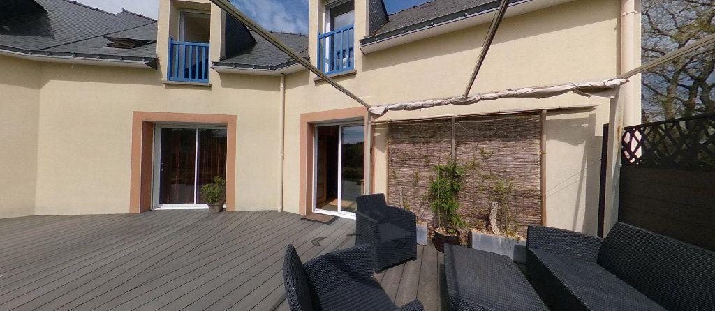 Maison à vendre 7 160m2 à Saint-André-des-Eaux vignette-2