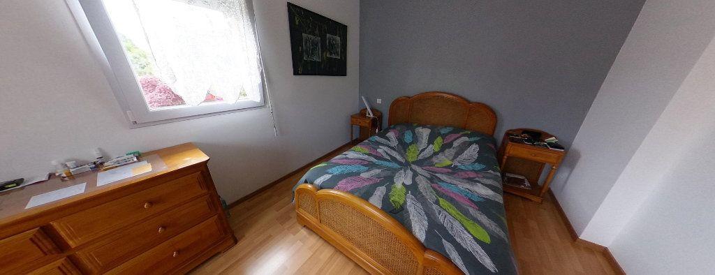 Maison à vendre 7 160m2 à Saint-André-des-Eaux vignette-7