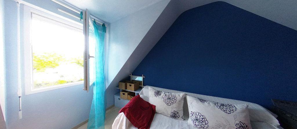 Maison à vendre 7 160m2 à Saint-André-des-Eaux vignette-8