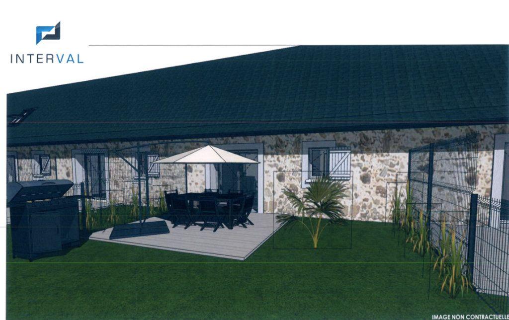 Maison à vendre 3 56.96m2 à La Baule-Escoublac vignette-2