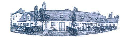 Maison à vendre 3 56.96m2 à La Baule-Escoublac vignette-5