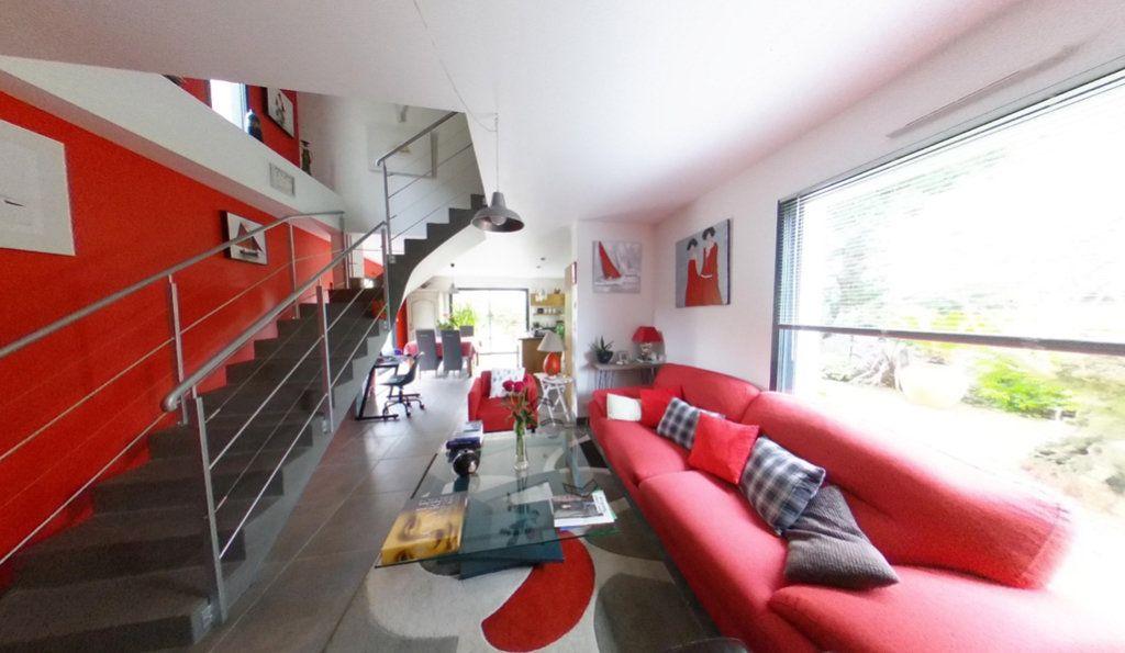 Maison à vendre 5 105m2 à Pornichet vignette-1