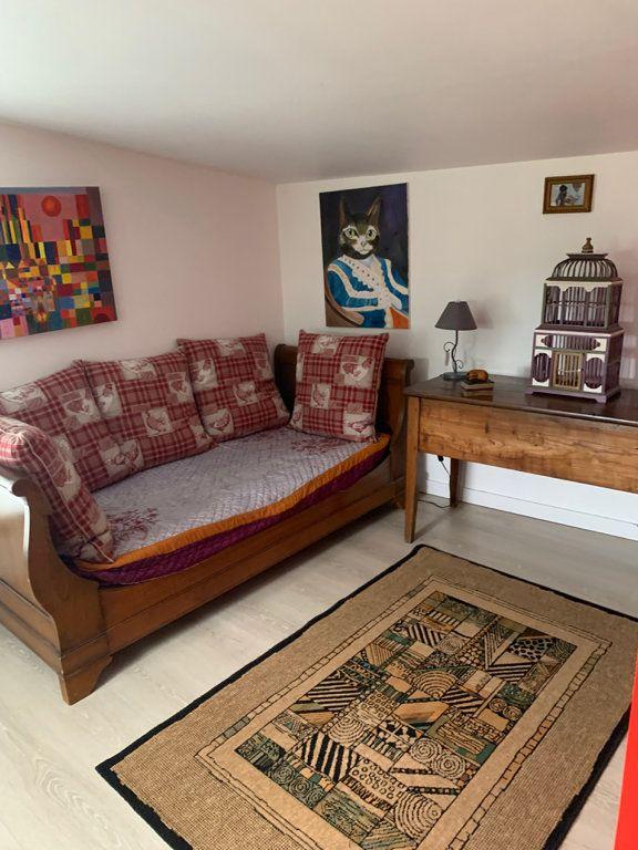 Maison à vendre 5 105m2 à Pornichet vignette-8