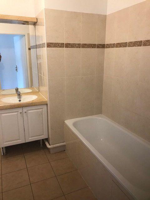 Appartement à louer 3 63.22m2 à Villiers-sur-Marne vignette-6