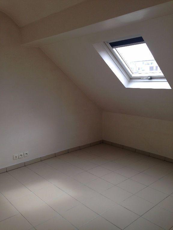 Appartement à louer 3 30.8m2 à Chelles vignette-5