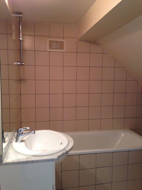 Appartement à louer 3 30.8m2 à Chelles vignette-6