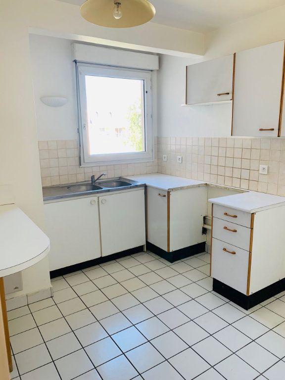 Appartement à vendre 3 72.3m2 à Chelles vignette-4