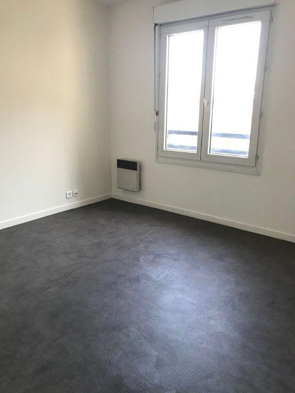 Appartement à vendre 3 72.3m2 à Chelles vignette-6