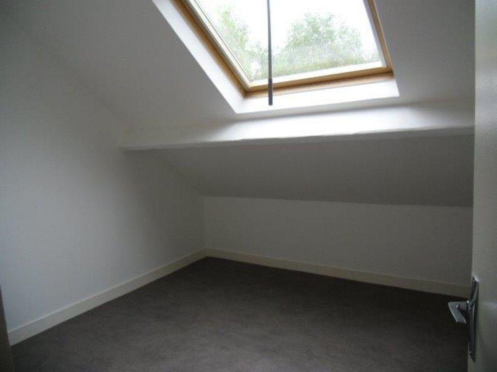 Appartement à louer 2 40m2 à Chelles vignette-5
