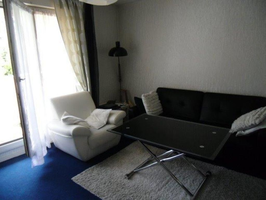 Appartement à louer 2 50m2 à Chelles vignette-4