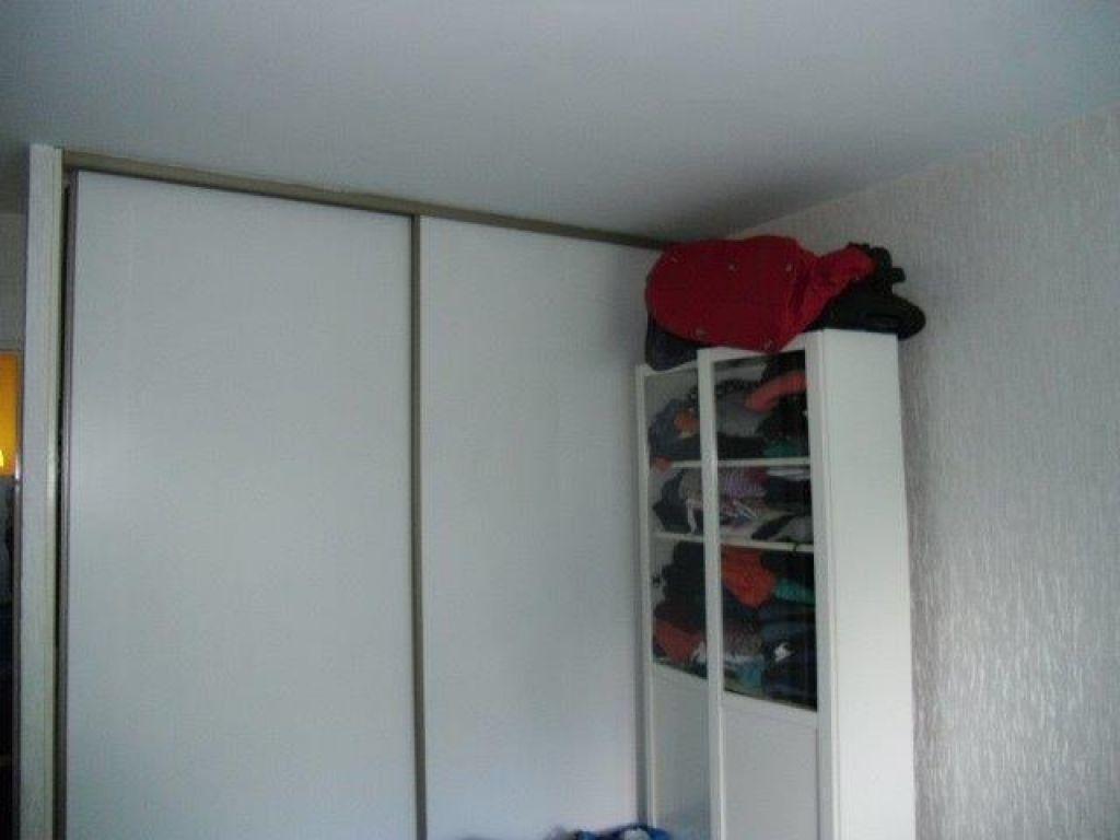 Appartement à louer 2 50m2 à Chelles vignette-7