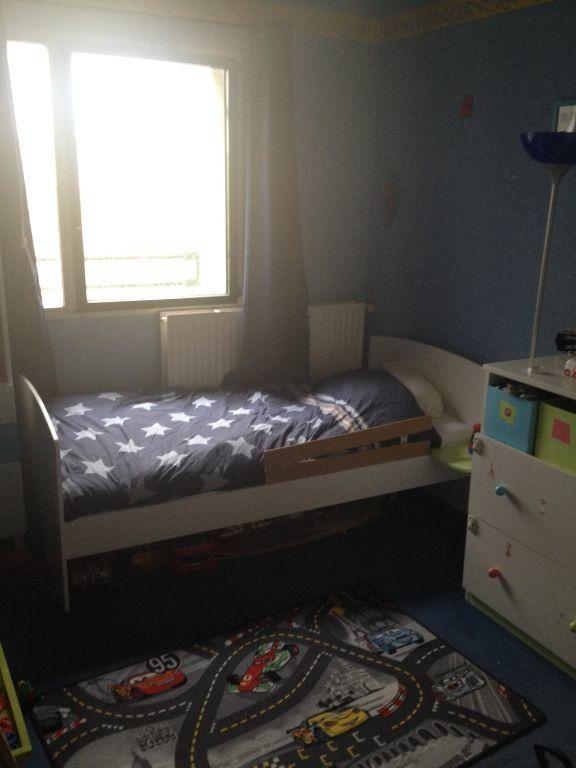 Appartement à louer 2 50.53m2 à Lognes vignette-4