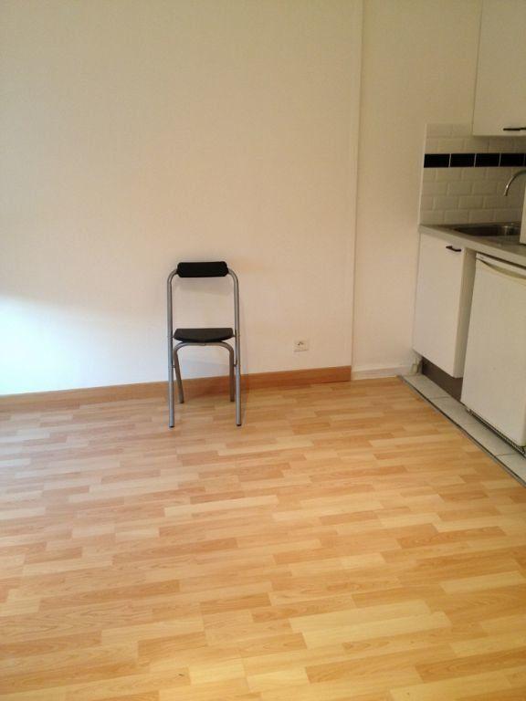 Appartement à louer 2 21.62m2 à Le Perreux-sur-Marne vignette-3