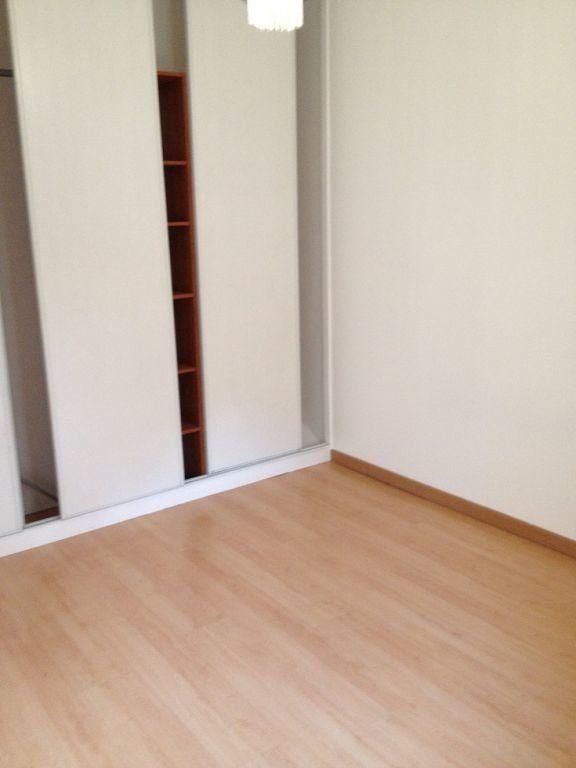 Appartement à louer 2 21.62m2 à Le Perreux-sur-Marne vignette-4