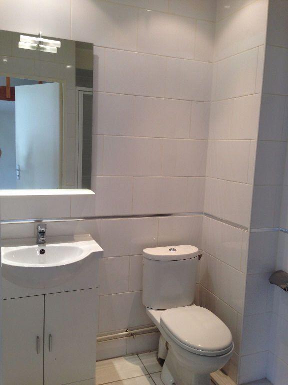 Appartement à louer 1 21.36m2 à Le Perreux-sur-Marne vignette-5