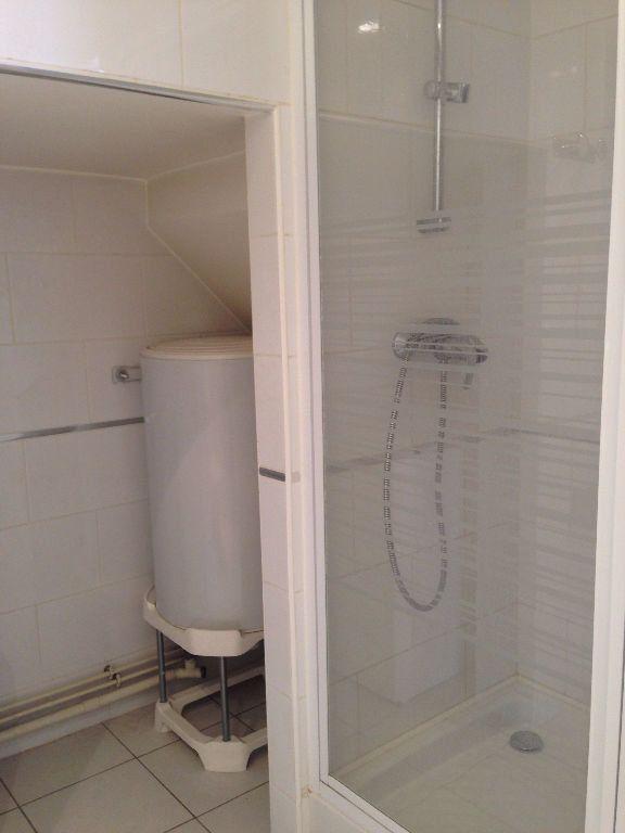 Appartement à louer 1 21.36m2 à Le Perreux-sur-Marne vignette-6
