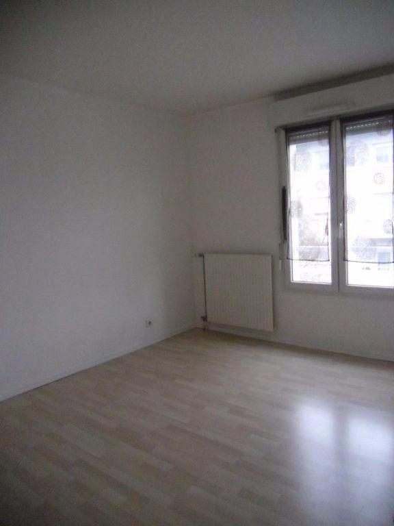 Appartement à louer 2 46.7m2 à Chelles vignette-5