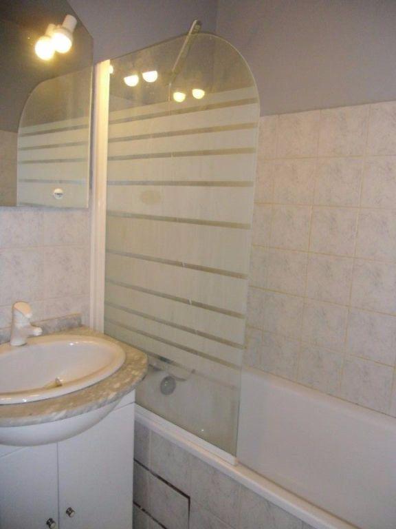 Appartement à louer 2 46.7m2 à Chelles vignette-6