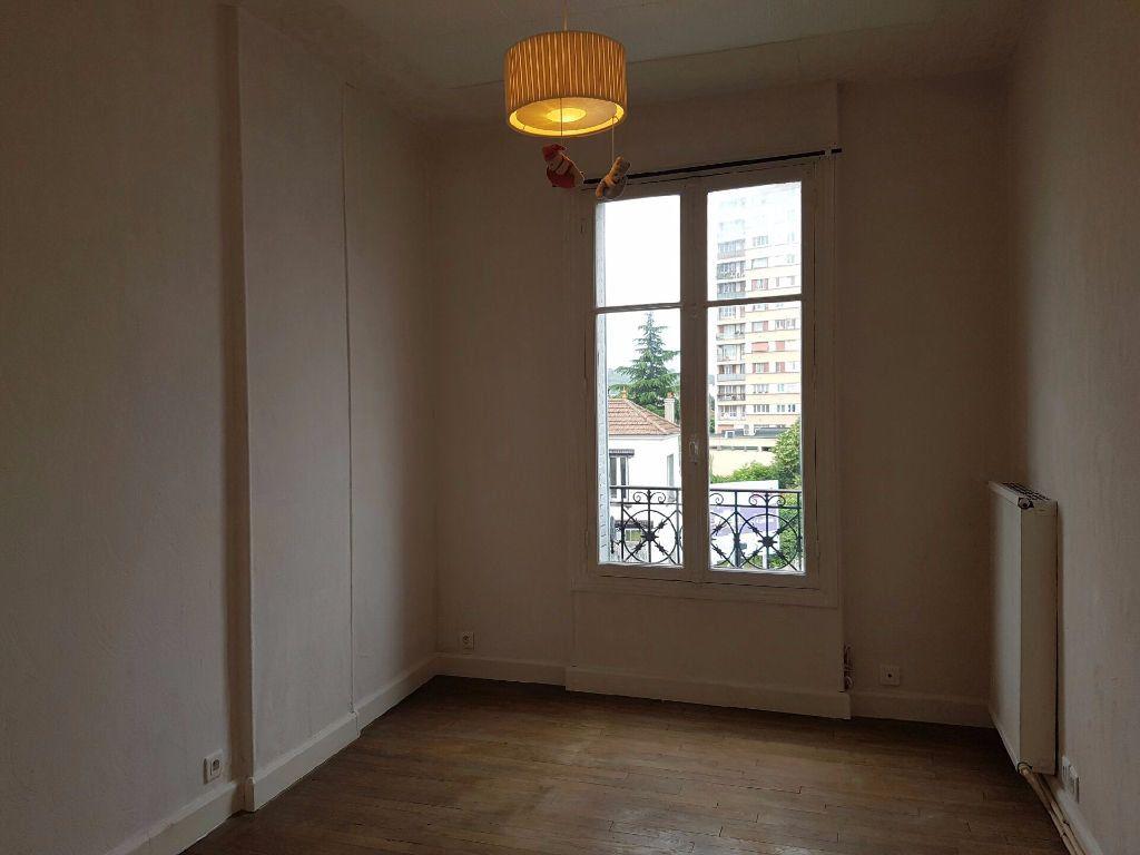 Appartement à louer 3 51m2 à Neuilly-sur-Marne vignette-4