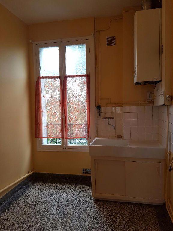Appartement à louer 3 51m2 à Neuilly-sur-Marne vignette-6