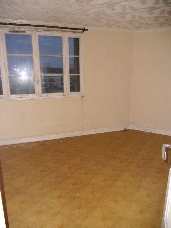 Appartement à louer 2 44.68m2 à Chelles vignette-3