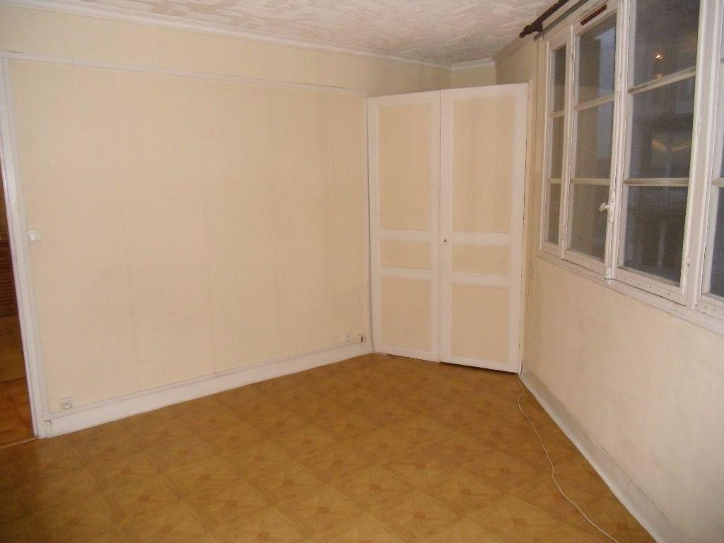 Appartement à louer 2 44.68m2 à Chelles vignette-4