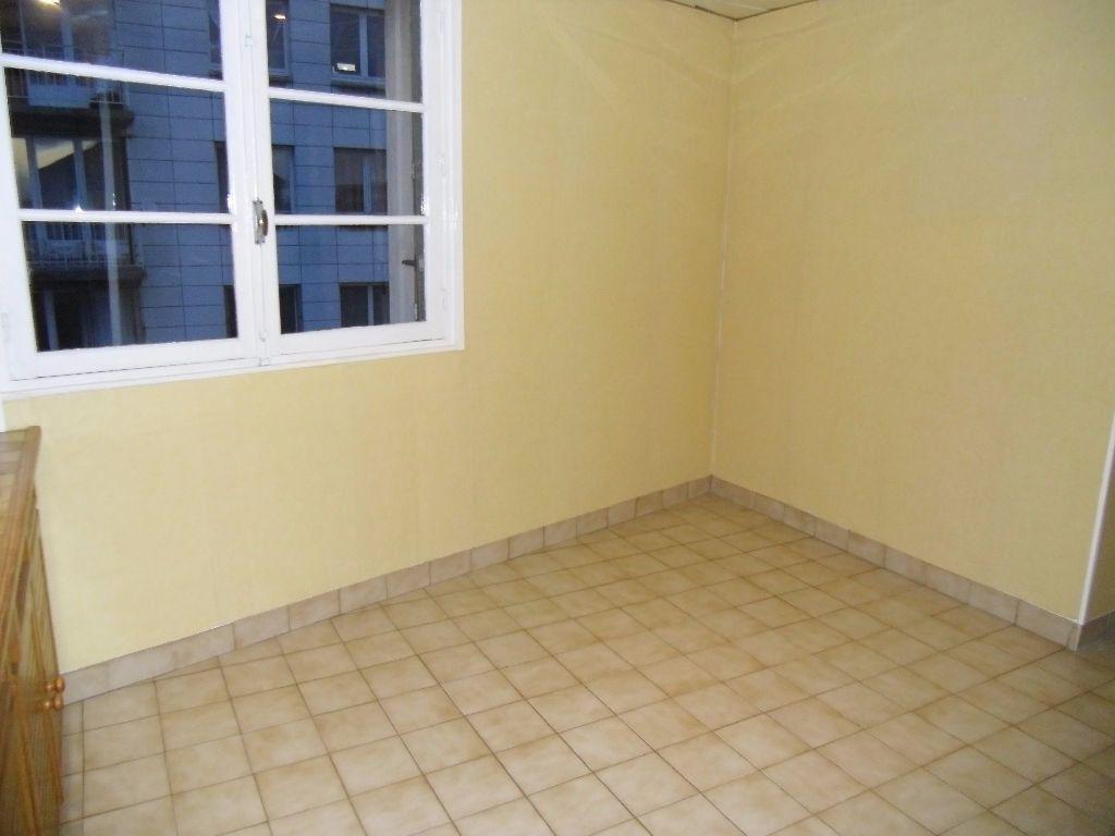 Appartement à louer 2 44.68m2 à Chelles vignette-6