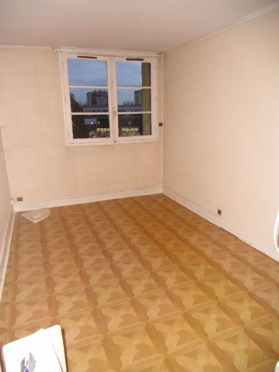 Appartement à louer 2 44.68m2 à Chelles vignette-7