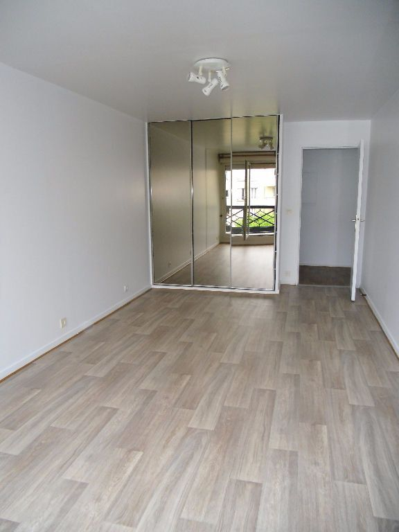 Appartement à louer 1 32.07m2 à Chelles vignette-3