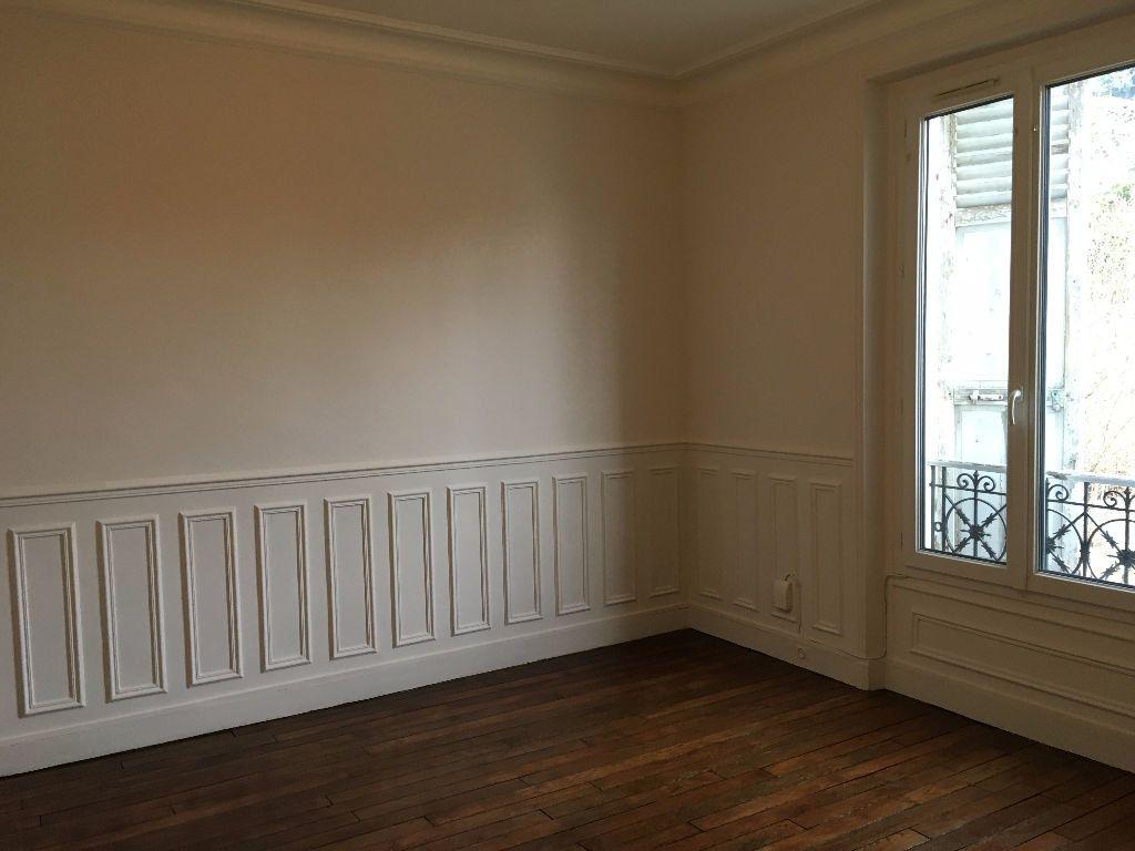 Maison à louer 3 54m2 à Chelles vignette-5