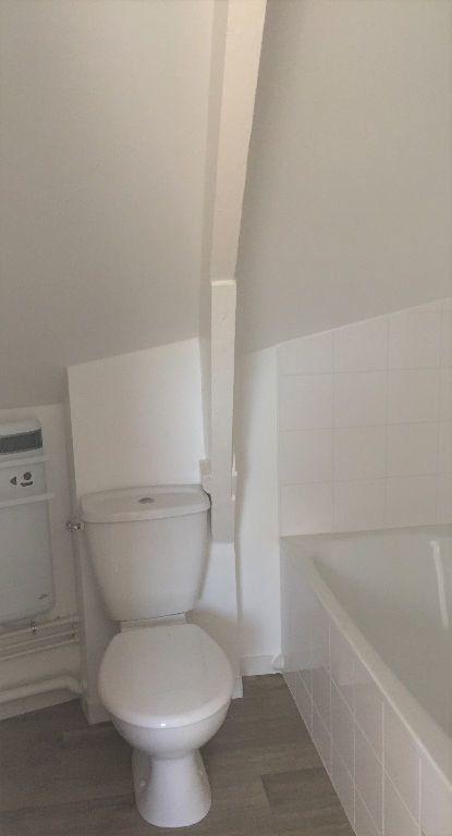 Appartement à louer 1 12.42m2 à Villemomble vignette-3