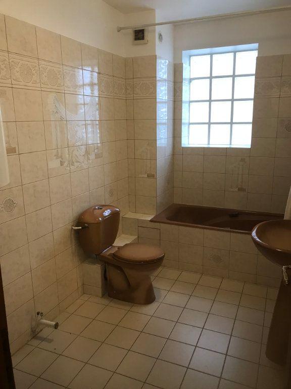 Appartement à louer 3 71.76m2 à Sevran vignette-7