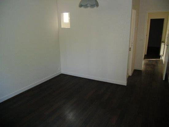 Appartement à louer 2 39.48m2 à Chelles vignette-3