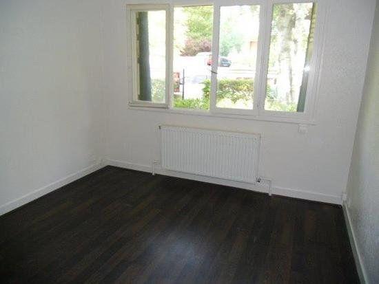 Appartement à louer 2 39.48m2 à Chelles vignette-4