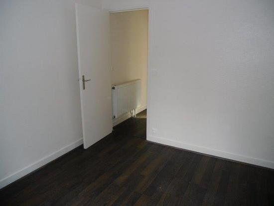 Appartement à louer 2 39.48m2 à Chelles vignette-5