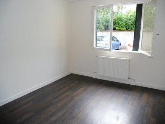 Appartement à louer 2 39.48m2 à Chelles vignette-6