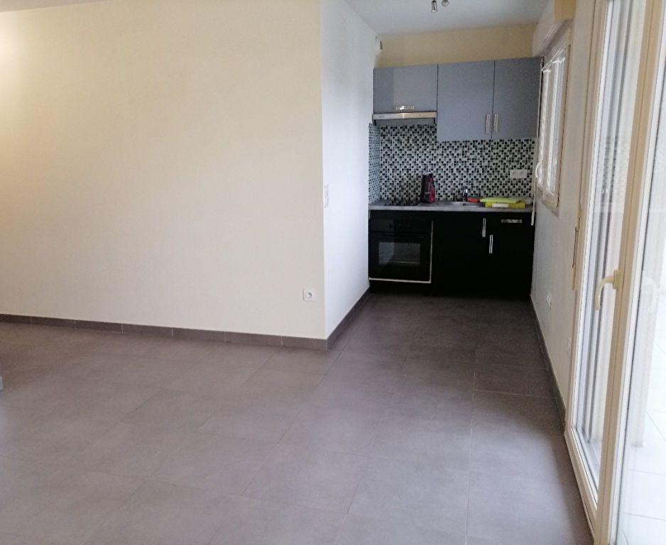 Appartement à vendre 1 28.5m2 à Vaujours vignette-4