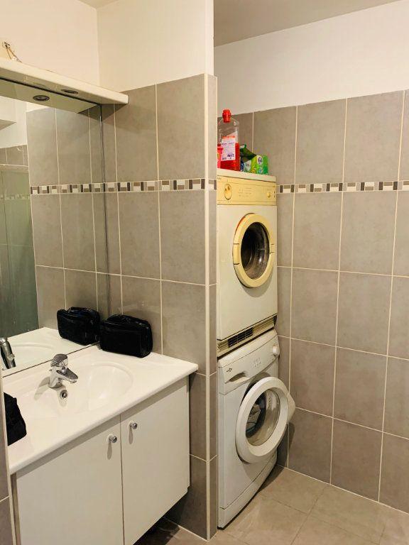 Appartement à vendre 1 31.35m2 à Chelles vignette-4