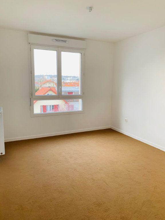 Appartement à vendre 4 80.53m2 à Chelles vignette-3